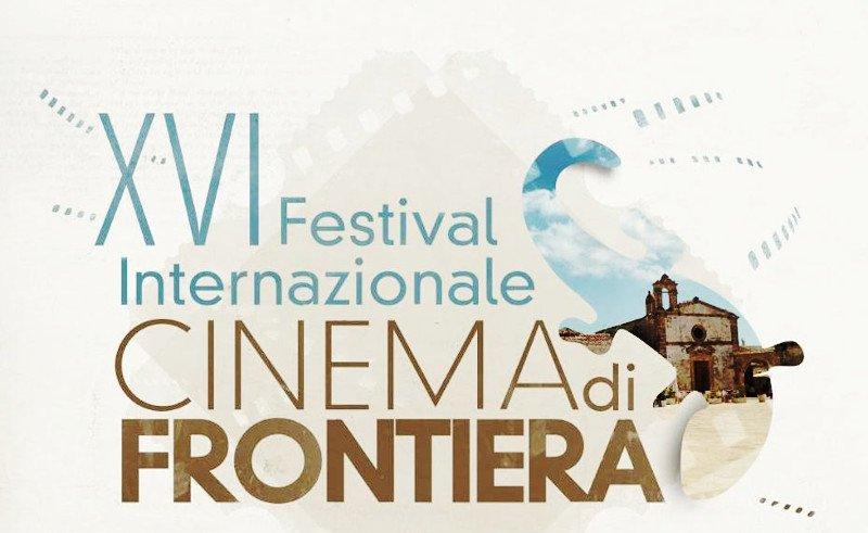 Festival Internazionale del Cinema di Frontiera - Marzamemi